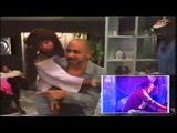 Jan Hammer Miami Vice Theme (Studio, TOTP)