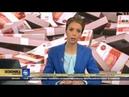 Царьград / ВСЕ НАЛОГИ КОТОРЫЕ ТЫ ПЛАТИШЬ - РЕАЛЬНАЯ КАРТИНА!/Налоги2019!