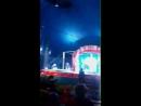 Василиса Русак - Live