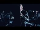 Rammstein «Pussy» 2009