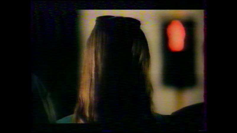 Staroetv.su / Реклама (Первый канал, 23.05.2004)