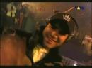 Run DMC vs Jason Nevins It's Like That Live @Club Rotation HQ 1997
