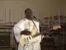 Yves Billon - Ali Farka Touré