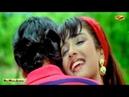 Mere Dil Ne Chupke Se (jhankar) Gair(1999)HD 1080p