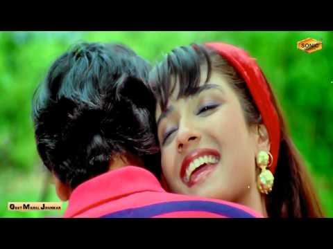 Mere Dil Ne Chupke Se jhankar Gair 1999 HD 1080p