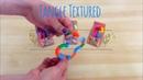 Tangle Textured Fidget