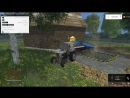 [Stepan Xolera] Т-150К одноглазый - ч49 Farming Simulator 2015