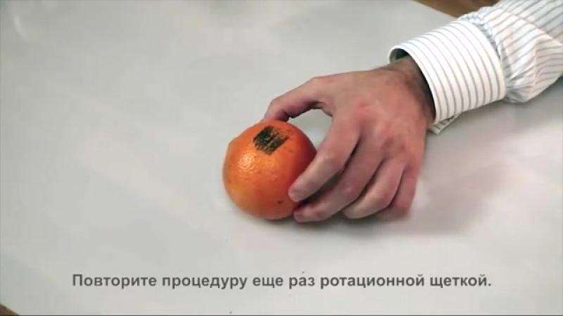2 Цайтгард апельсин (1)