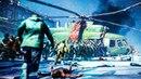 Игра Война миров Z World War Z 2018 Русский трейлер 2 субтитры