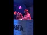 DJ List на др заказывали!