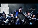 12 нояб. 2013 г.Li Yuchun (ChrisLee)-李宇春-2012Wild World Tour疯狂世界巡演-Official Concert Video