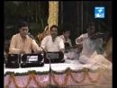 Хе Говинда, Хе Гопала - бхаджан - Джагджит Сингх -