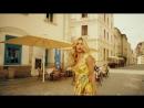 Вера Брежнева Близкие люди Official video