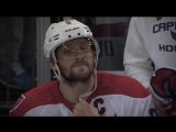 Alex Ovechkins journey to becoming a Stanley Cup champion