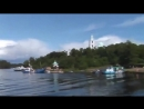 Валаамский архипелаг. 2 сентября