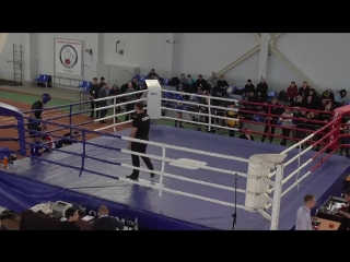 18 Марта Старт 12-00 Чемпионат и Первенство СЗФО по ММА 2018 ринг 2 L!VE !Не пропусти!