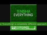 Tenishia - Everything (CLHR068)