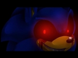 Just Gold – sonic.exe-1.mp4