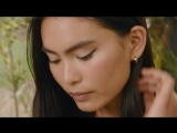 H&M Beauty - How to do a Perfect Winged Eyeliner