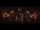 Sevil & Sevinc - Insan 2018 (klip)
