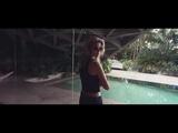 Kieron A Gore - The Light (Roman Starikoff Remix)
