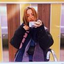 Изабелла Майер фото #22