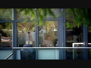 Курс элементарной кулинарии Гордона Рамзи  Эпизод 4