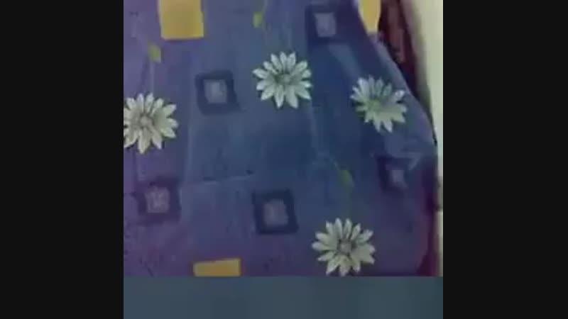 Zagruzi.com/video-1101-razorval-kolgoty-na-dorodnoy-lene-i-poimel-v-predbannike.html