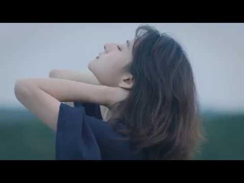 노티스노트 (Notice Note) - Dancing Tree [Music Video]