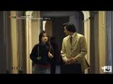Мишель Фам и Nabi Phuong Любовь в стране берез T
