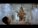 Летиция Каста (Laetitia Casta) голая в фильме «Лицо» (2009)