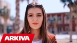 Blendina - Ata sy (Official Video)