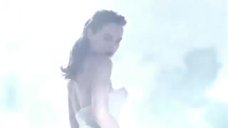 Armani Code Luna - Giorgio Armani [360p]