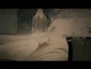 (RUS)_Green_Day_21_Guns_(RADIO_TAPOK)-spcs.me.mp4