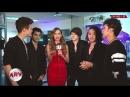 Telemundo anuncia los finalistas de los premios Billboard ¦ Al Rojo Vivo ¦ Telemundo