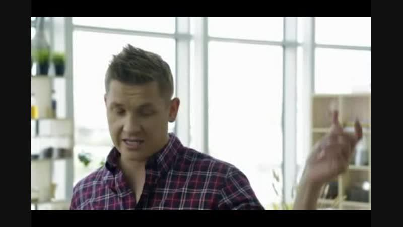 ПроСТО кухня - 4 сезон - 5 выпуск