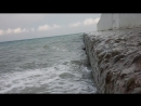 Sea_waves_in slow_mo_960