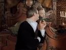 Шерлок Холмс она сказала что орхидеи еще не зацвели