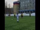 ФК Воронеж 2006 Апрелевка
