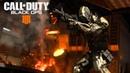 Официальное обновление Call of Duty: Black Ops 4 - абонемент Black Ops [RU]