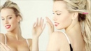 Haddaway - What Is Love Remix ★ Studio TSS™ Edit Studio