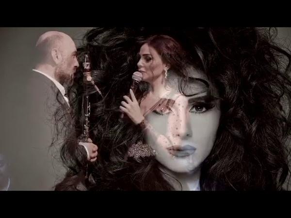 Azeri Günel Kirpi Bülent - Firat 2018 yeni