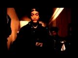 Method Man — Release Yo Delf (Prodigy Remix)