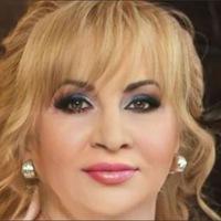 Анкета Елена Южакова