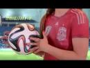 13 Incredible Beautiful girl - Body Paint FIFA World Cup 2018 Russia