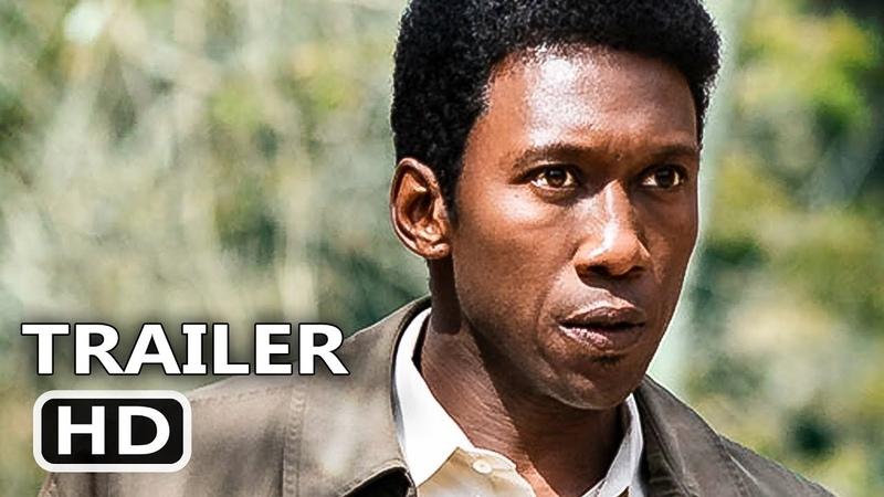 TRUE DETECTIVE Season 3 Official Trailer (2019) HBO TV Show HD