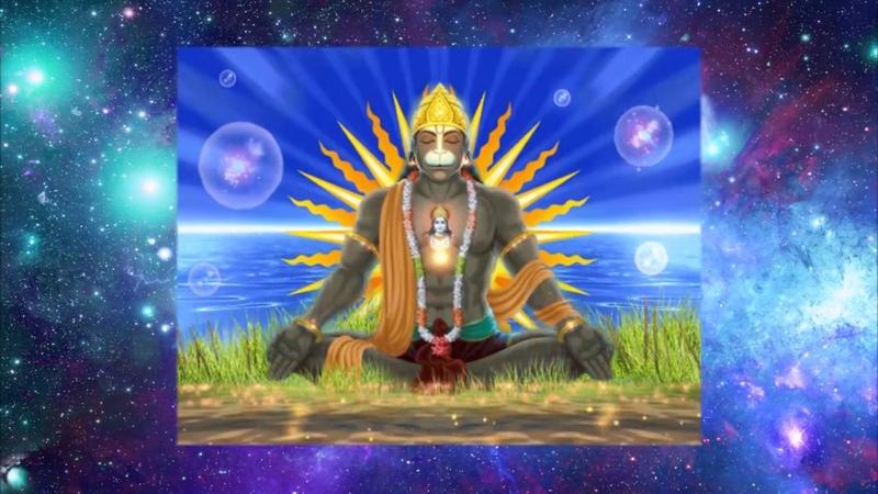 Сильнейшая Мантра на Разушение Колдовства Extremly Powerful Mantra to break Black Magic Curses