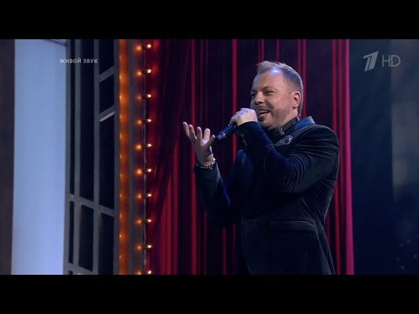 Я. Сумишевский - Я люблю тебя до слёз (Три аккорда)