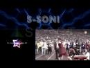 Shedevr 5-soni (17.11.2017)