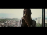 Arash_Feat_Helena_-_Dooset_Daram.mp4